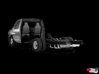 2017 Ford E-Series Cutaway 450 | Photo 2 | Ingot Silver