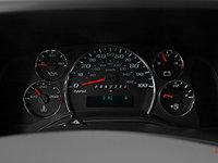 2017 GMC Savana 3500 CARGO | Photo 2 | Neutral Cloth