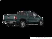 2017 GMC Sierra 1500 SLT | Photo 2 | Dark Slate Metallic