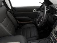 2017 GMC Yukon XL DENALI | Photo 1 | Jet Black Perforated Leather