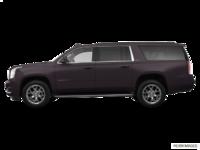 2017 GMC Yukon XL SLE | Photo 1 | Iridium Metallic