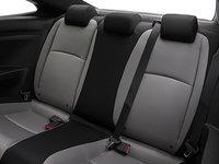 2017 Honda Civic Coupe LX-HONDA SENSING | Photo 2 | Grey Fabric
