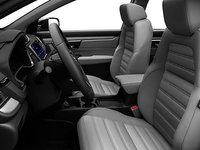 2017 Honda CR-V LX-2WD | Photo 1 | Grey Fabric