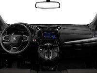 2017 Honda CR-V LX-2WD | Photo 3 | Black Fabric