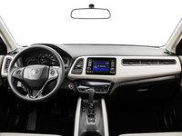 2017 Honda HR-V EX | Photo 3 | Grey Fabric