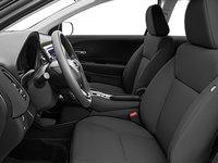 2017 Honda HR-V EX | Photo 1 | Black Fabric