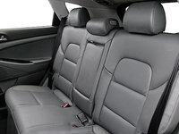 2017 Hyundai Tucson 2.0L LUXURY | Photo 2 | Grey Leather