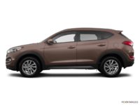 2017 Hyundai Tucson 2.0L PREMIUM | Photo 1 | Mojave Sand