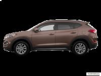 2017 Hyundai Tucson 2.0L SE | Photo 1 | Mojave Sand