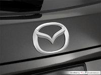Mazda 3 Sport GS 2017 | Photo 18