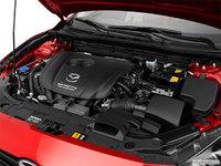 Mazda 3 Sport GT 2017 | Photo 6