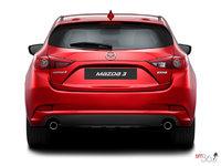 Mazda 3 Sport GT 2017 | Photo 18