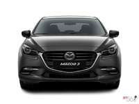 Mazda 3 Sport GX 2017 | Photo 14