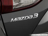 Mazda 3 Sport GX 2017 | Photo 20