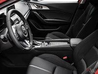 Mazda 3 GS 2017 | Photo 5