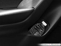 Mazda 3 GS 2017 | Photo 28