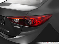 Mazda 3 GX 2017 | Photo 3