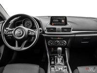 Mazda 3 GX 2017 | Photo 8