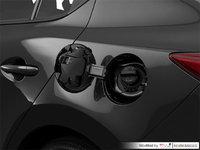 Mazda 3 GX 2017 | Photo 11