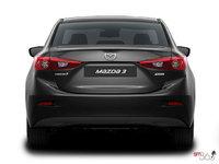 Mazda 3 GX 2017 | Photo 19