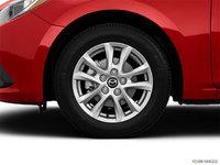Mazda 3 SE 2017 | Photo 2