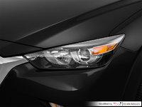 Mazda CX-3 GS 2017 | Photo 5