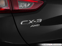 Mazda CX-3 GS 2017 | Photo 41