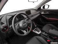 Mazda CX-3 GS 2017 | Photo 49