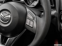 Mazda CX-3 GT 2017 | Photo 61