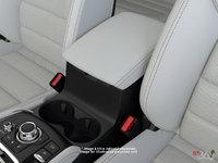 Mazda CX-5 GT 2017 | Photo 10