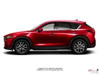 Mazda CX-5 GX 2017 | Photo 1
