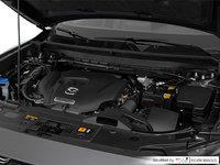 Mazda CX-9 GS-L 2017 | Photo 9