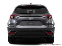 Mazda CX-9 GS-L 2017   Photo 28