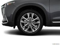Mazda CX-9 GT 2017   Photo 4