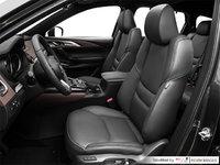 Mazda CX-9 GT 2017   Photo 11