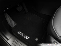 Mazda CX-9 GT 2017   Photo 41
