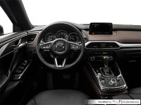 Mazda CX-9 GT 2017   Photo 49