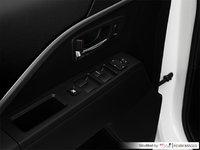 Mazda 5 GS 2017 | Photo 4
