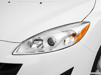 Mazda 5 GS 2017 | Photo 6