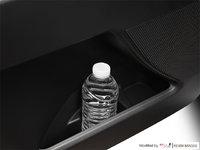 Mazda 5 GS 2017 | Photo 36