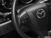 Mazda Mazda 5 GS 2017 | Photo 49