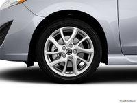 Mazda Mazda 5 GT 2017 | Photo 5