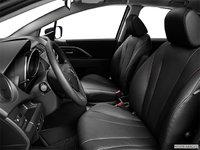 Mazda Mazda 5 GT 2017 | Photo 12