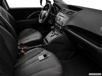 Mazda Mazda 5 GT 2017 | Photo 40