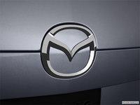 Mazda Mazda 5 GT 2017 | Photo 48