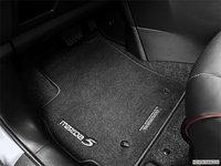 Mazda Mazda 5 GT 2017 | Photo 50