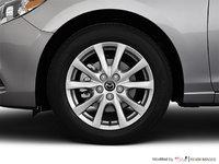 Mazda 6 GS 2017 | Photo 2
