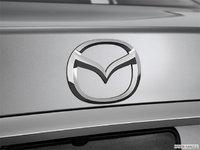 Mazda 6 GS 2017 | Photo 26