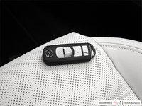 Mazda 6 GS 2017 | Photo 30