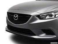 Mazda 6 GS 2017 | Photo 31